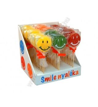 Smile Nyalóka