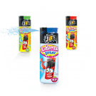 Johny Bee Lighter Spray
