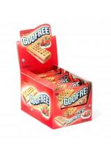 Goofree epres