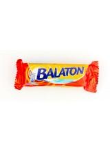 Balaton szelet ét