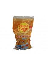 Chupa Chups Best of Nyalóka Utántöltő