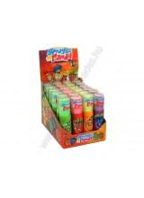 Cukor Spray Igemini