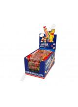 Haribo Roulette Gyümölcs gumicukor