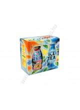 Bolero Ice Tea italpor
