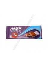 Milka Joghurtos Táblás Csoki