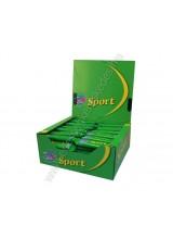 Sport Szelet 31 gr