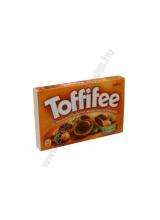 Toffifee desszert