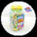 No Sugar pop 1