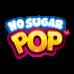 No sugar logo